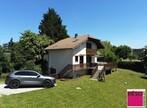 Vente Maison 5 pièces 130m² Gaillard (74240) - Photo 28