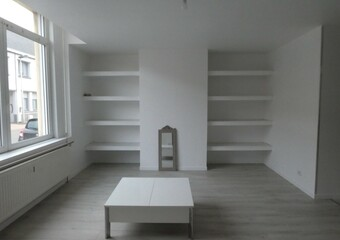 Vente Immeuble 190m² Dunkerque (59140) - photo