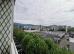 Vente Appartement 3 pièces 72m² Grenoble (38100) - Photo 14