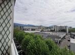 Vente Appartement 3 pièces 72m² Grenoble (38100) - Photo 16