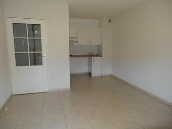 Location Appartement 2 pièces 34m² Ustaritz (64480) - photo 2