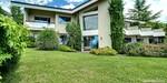Vente Maison 6 pièces 220m² Lucinges (74380) - Photo 37