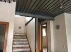 Location Maison 220m² Mulhouse (68200) - Photo 7