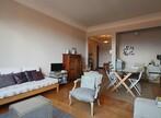 Vente Appartement 2 pièces 68m² Grenoble (38000) - Photo 4