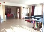 Vente Maison 9 pièces 260m² Claira (66530) - Photo 14