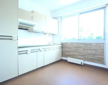 Location Appartement 2 pièces 47m² Armentières (59280) - photo