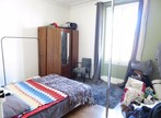 Location Appartement 3 pièces 77m² Grenoble (38000) - Photo 5