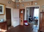 Vente Maison 5 pièces 116m² Laval (53000) - Photo 3
