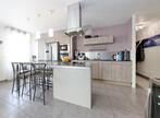 Vente Appartement 4 pièces 86m² Saint-Martin-d'Hères (38400) - Photo 5