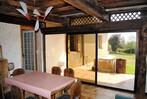 Sale House 10 rooms 200m² SAMATAN-LOMBEZ - Photo 6
