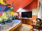Vente Appartement 4 pièces 121m² Renage (38140) - Photo 5