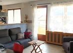 Vente Appartement 2 pièces 50m² Reignier (74930) - Photo 3