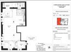 Vente Appartement 4 pièces 104m² Metz (57000) - Photo 3