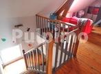 Vente Maison 190m² Arras (62000) - Photo 12