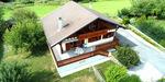Vente Maison 5 pièces 140m² Boëge (74420) - Photo 2