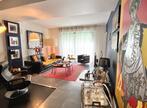Vente Maison 8 pièces 280m² Mulhouse (68100) - Photo 3