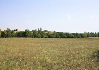 Sale Land 1 164m² SECTEUR GIMONT