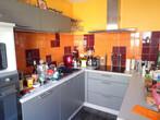 Vente Maison 5 pièces 110m² 3 KM EGREVILLE - Photo 7