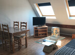 Renting Apartment 2 rooms 35m² Luxeuil-les-Bains (70300) - Photo 3