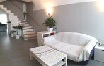 Vente Maison 7 pièces 178m² Rochemaure (07400) - Photo 2