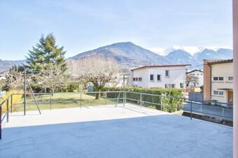 Vente Maison 8 pièces 180m² Albertville (73200) - Photo 1