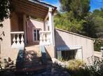 Vente Maison 5 pièces 145m² Toulon (83000) - Photo 10