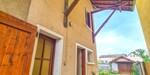 Vente Maison 4 pièces 80m² Les Abrets (38490) - Photo 8