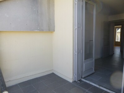 Location Appartement 2 pièces 59m² Saint-Étienne (42000) - Photo 13