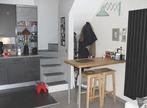 Location Appartement 3 pièces 39m² Chantilly (60500) - Photo 7