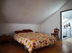 Vente Maison 7 pièces 122m² Grenoble (38100) - Photo 22
