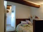 Sale House 4 rooms 100m² Peypin-d'Aigues (84240) - Photo 15