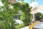Vente Maison 6 pièces 102m² Saint-Hippolyte (66510) - Photo 4