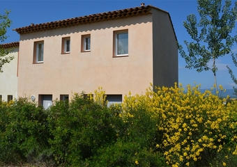 Vente Maison 2 pièces 35m² Vallon Pont d'Arc - photo