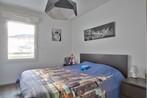 Vente Appartement 3 pièces 68m² Albertville (73200) - Photo 4