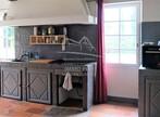 Sale House 6 rooms 238m² Gimont (32200) - Photo 6