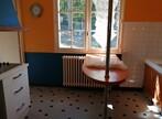 Vente Maison 5 pièces 130m² Bellerive-sur-Allier (03700) - Photo 18