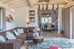 Sale House 8 rooms 248m² Saint-Gervais-les-Bains (74170) - Photo 6