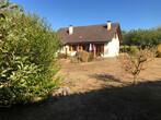 Vente Maison 5 pièces 125m² Hauteville-sur-Fier (74150) - Photo 1