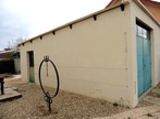 Vente Maison 4 pièces 87m² Saint-Rémy (71100) - Photo 12