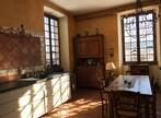 Vente Maison 8 pièces 332m² Cornillon-en-Trièves (38710) - Photo 5