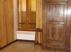 Sale House 4 rooms 85m² LE BOURG-D'OISANS - Photo 9