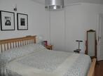Vente Appartement 4 pièces 86m² Meylan (38240) - Photo 17