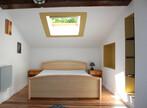 Vente Maison 16 pièces 240m² Grane (26400) - Photo 7