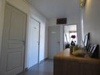 Vente Appartement 4 pièces 68m² Grenoble (38100) - Photo 5