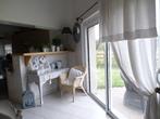 Vente Maison 100m² La Chapelle-Launay (44260) - Photo 7