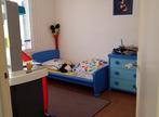 Location Appartement 4 pièces 67m² Cabannes (13440) - Photo 5