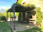 Vente Maison 6 pièces 200m² Charavines (38850) - Photo 7