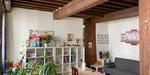 Vente Immeuble 12 pièces 300m² Tournon-sur-Rhône (07300) - Photo 1