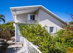 Vente Maison 8 pièces 290m² Saint-Gilles les Bains (97434) - Photo 5