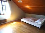 Vente Maison 8 pièces 199m² Montbonnot-Saint-Martin (38330) - Photo 11